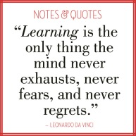130405-epc-blog-post-note-quote-leondardo-learning