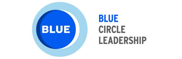 Blue Circle Leadership (BCL) is known world-wide providing their clients with unique tools and techniques to help them create a culture within their organizations that can sustain rapid growth, increase resilience, and thus generate breakthrough performance that transfers to bottom-line business results. Ryan Consulting provided personalized learning solutions, strategies, and plans to move BCL's Transformational leadership program to a new global community of learners including: • Plans and oversight of the testing, coordination, and execution of the varied content providers focused on delivering a seamless learning experience for all participants regardless of delivery mode (live and self-study); • Provided solutions and researched options as needed when technology slowed the learning process down; • Provided curriculum development and assessment strategies including badging and collaborative team activities maximizing the resources and tools available.