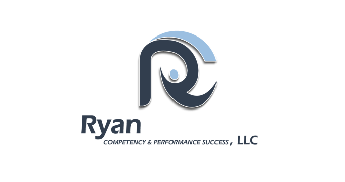 Ryan Consulting, LLC_1_final